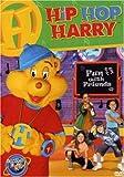 Hip Hop Harry (2006 - 2008) (Television Series)