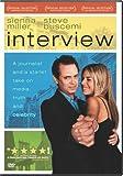 Interview (2007) (Movie)
