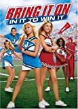 Bring It On: In It to Win It (2007) (Movie)