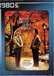 When Harry Met Sally (Decades Collection…