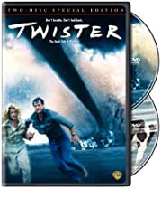Twister (Two-Disc Special Edition) av Helen…
