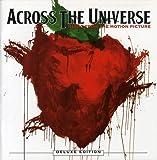 Across The Universe [Soundtrack] (2007)