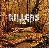 Sawdust (2007)
