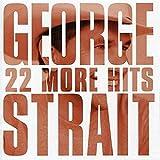 22 More Hits (2007)