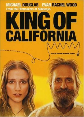 Get King Of California On Video