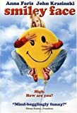 Smiley Face (2008) (Movie)