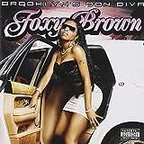 Brooklyn's Don Diva