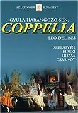 Coppelia (Dol)