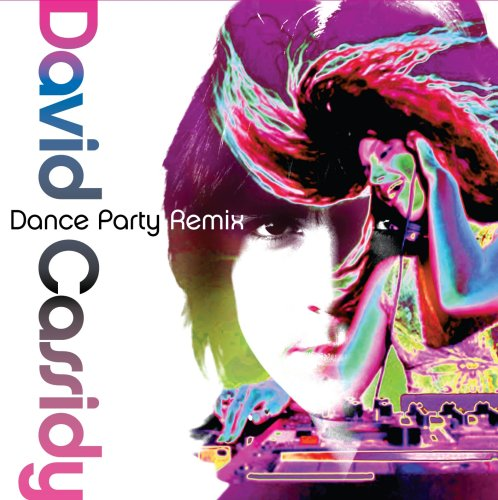 Dance Party Remix