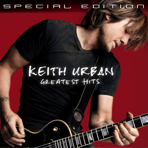 Greatest Hits [Special Edition]