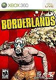 Borderlands (2009) (Video Game Series)