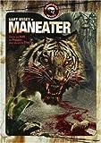 Maneater (2007 - 2011) (Movie Series)