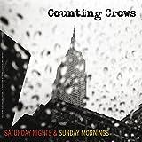Saturday Nights And Sunday Mornings (2008)