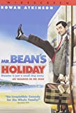 Mr. Bean (1997 - 2007) (Movie Series)