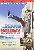 Mr. Bean (1997 - 2007) (Movie Series)