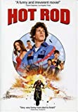 Hot Rod (2008) (Movie)