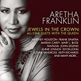 Jewels In The Crown: All-Star Duets With The Queen (2007)