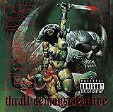 Thrall-Demonsweatlive (1993)