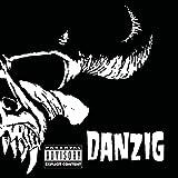 Danzig (1988)