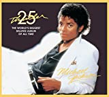 Thriller (1982) (Album) by Michael Jackson