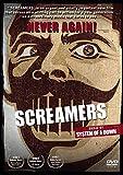 Screamers (1996) (Movie)