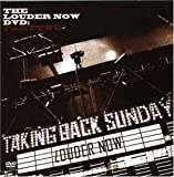 Louder Now: Part Two [CD/DVD]