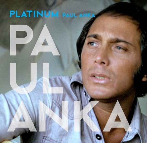Platinum [Capitol]