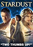 Stardust (2007) (Movie)