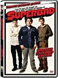 Superbad (2007) (Movie)