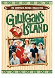 Gilligan's Island: Forget Me Not / Season: 1 / Episode: 30 (00010030) (1965) (Television Episode)
