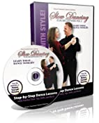 Slow Dancing for Beginners Volume 2 (Shawn…