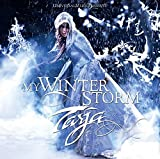 My Winter Storm (2007)
