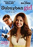Suburban Girl (2007) (Movie)