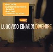 Divenire (Special Edition, BONUS DISC: 3…