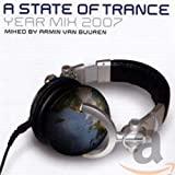 State of Trance: Year Mix 2007