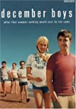 December Boys (2007) (Movie)