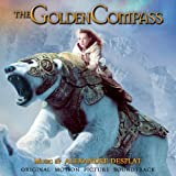 The Golden Compass Soundtrack