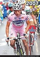Giro d'Italia - 2007 (includes Milan - San…