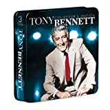 Tony Bennett [Madacy]