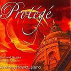 Protege by Franz Liszt