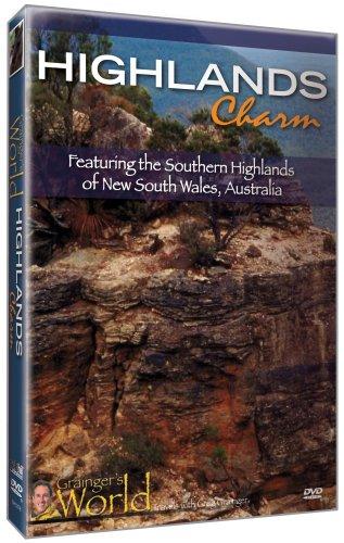 Highlands Charm