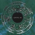 Qntal III by Qntal