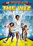 The Wiz (1978) (Movie)