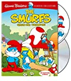 The Smurfs (1981 - 1990) (Television Series)
