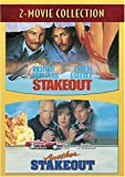 Stakeout (1987 - 1993) (Movie Series)