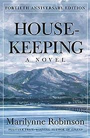 Housekeeping: A Novel (Picador Modern…