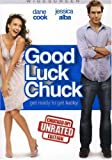 Good Luck Chuck (2007) (Movie)
