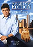 Early Edition: Occasionally Amber / Season: 4 / Episode: 18 (2000) (Television Episode)
