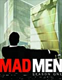 Mad Men: Smoke Gets in Your Eyes / Season: 1 / Episode: 1 (2007) (Television Episode)