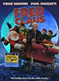 Fred Claus (2007) (Movie)